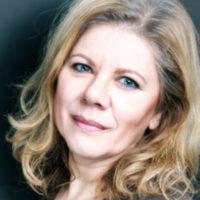 Barbara-Schimdt-copy-e1616136914174