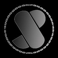 JSP Logo PNG